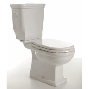 Miski i deski toaletowe